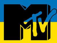 MTV UA