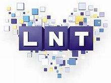 канал LNT