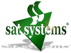 """Sat Systems"""