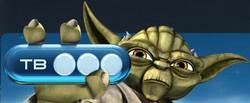 «Звездные войны: войны клонов»