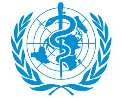 Всемирный день здоровья