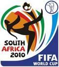 Чемпионат мира 2010