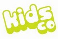 канал KidsCo