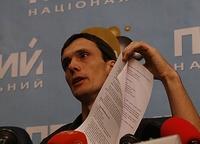 Егор Бенкендорф