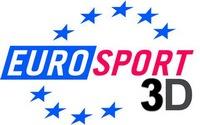 eurosport-3d