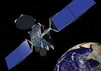 спутник Galaxy-15