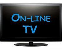 On-line TV