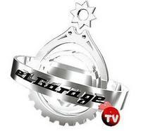 телеканал El Garage