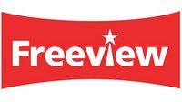 платформа Freeview