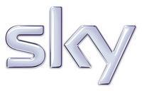 немецкая платформа Sky