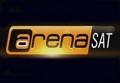 платформа arenaSAT