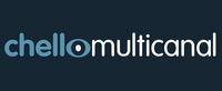 ChelloMulticanal