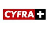платформа CYFRA+