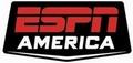 телеканал ESPN America