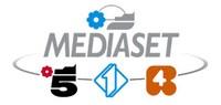 медиагруппа Mediaset