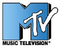 телеканал MTV
