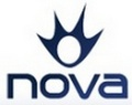 греческая платформа Nova