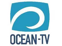 телеканал Ocean TV