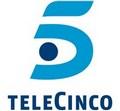 испанский вещатель TeleCinco