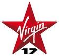 телеканал Virgin17