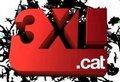 телеканал 3XL