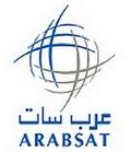 оператор Arabsat