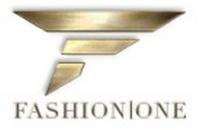 телеканал Fashion|One