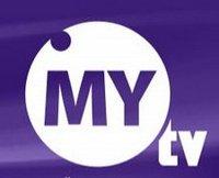 спутниковая платформа MYtv