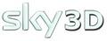 телеканал Sky 3D