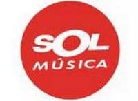 телеканал Sol Musica