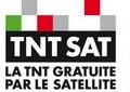 платформа TNTSAT