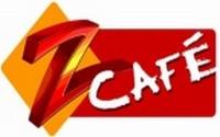 телеканал Zee Cafe