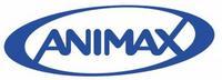 телеканал Animax