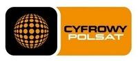 платформа Cyfrowy Polsat
