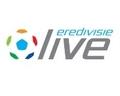 телеканал Eredivisie Live