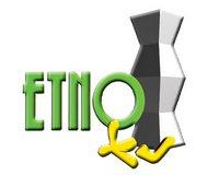 телеканал Etno tv