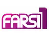 телеканал Farsi1