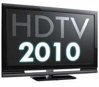 телевидение HD
