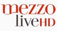 телеканал Mezzo live HD