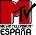 телеканал MTV Spain