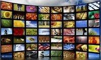 платное ТВ