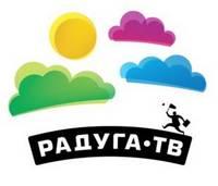 платформа Радуга ТВ