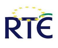ирландская телекомпания RTE