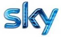 платформа Sky Italia