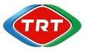 телеканал TRT