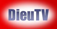 канал DieuTV