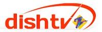 платформа DishTV