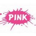 телеканалы Pink