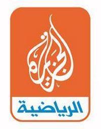 телеканалы Al Jazeera Sports