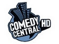 телеканал Comedy Central HD